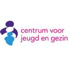 Website waar ouders en opvoeders hulp, informatie en advies krijgen over opvoeden, opgroeien en de gezondheid van een kind