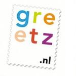 Met Greetz kun je gemakkelijk kaartjes versturen voor een verjaardag of geboorte. Je kan er ook je eigen geboorte kaartje ontwerpen