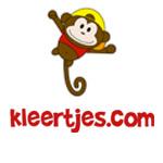 Kleertjes.com is een webshop met verschillende collecties kinderkleding, babykleding, kinderschoenen & positiemode