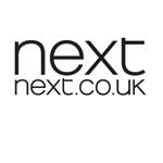Next is de favoriete online kledingwinkel van Groot-Brittannië. Deze prijs/kwaliteit verhouding is erg goed en ze leveren snel!