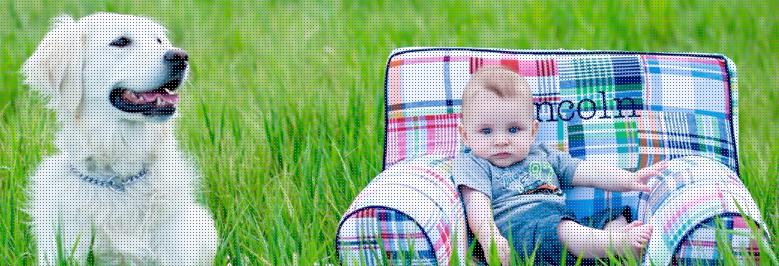 Schommelstoel Met Trilfunctie.Een Wipstoel Of Schommelstoel Voor Je Baby Aanschaffen De Leukste