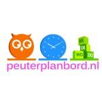 Peuterplanbord.nl is de specialist in peuterplanborden voor kleine kinderen en schoolgaande kinderen.