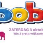 Bobo-AOJK