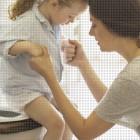 zinderlijk worden van uw baby of kind
