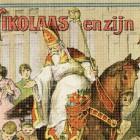 Historie Sinterklaas