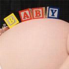 Tweede trimester zwangerschap