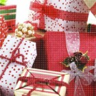 blog-cadeautjes-kerst