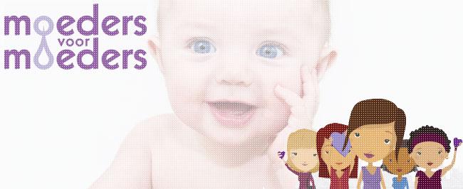 hoofdafbeedling-moedersvoormoeders-blog