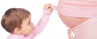 zwanger-nieuws