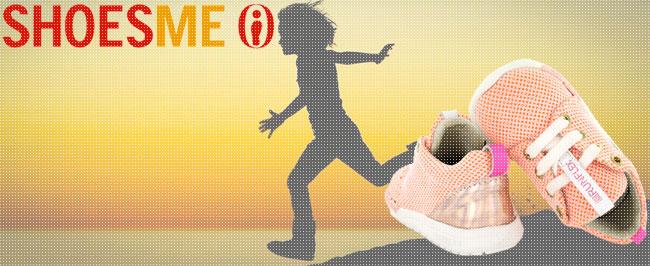 Review Runflex Shoesme