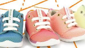 Peuterschoenen Shoesme